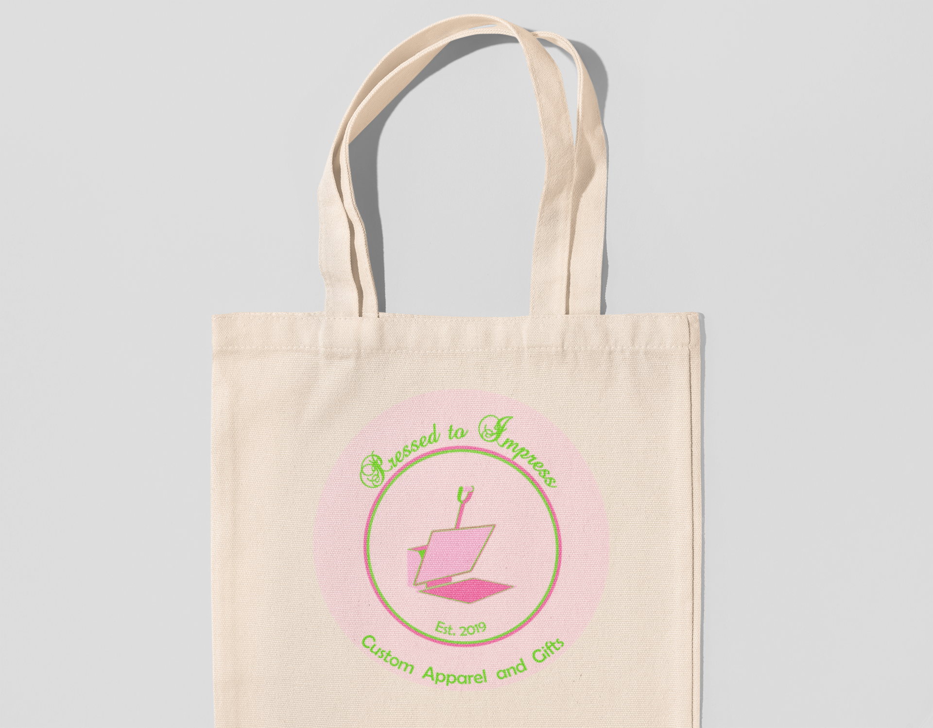 Bags ( Cosmetic, Personal, & Tote)